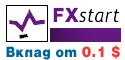 FxStart